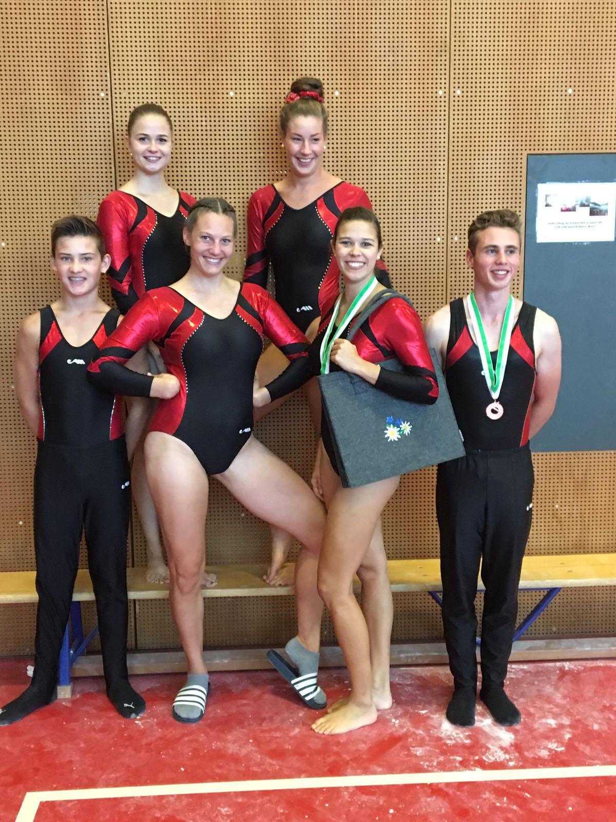St.Galler_Kantonalmeisterschaft_Engelburg_2018